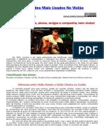 mini-dicionc3a1rio-dos-acordes-mais-usados-no-violc3a3o.pdf