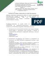 software-de-trabajo-colaborativo-en-redes