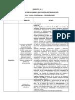 PLAN FI EPSA.pdf
