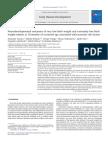 C1.M4.2_MTenorio_Neurodevelopmental Outcomes of Very Low Birth Weight 2.0