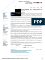 UNESP_ Reitoria - Portal da Universidade.pdf