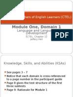 CTEL_Module1_Spr10
