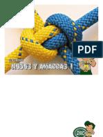 manual-de-nudos-y-amarras-i.pdf