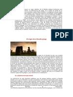 El origen de la filosofía griega.docx