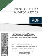 FUNDAMENTOS DE UNA AUDITORIA ÉTICA EXPO 6 01 jorge.pptx
