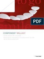 carillas Componeer brilliant coa.PDF