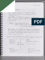 Clase Administración 27 oct.pdf