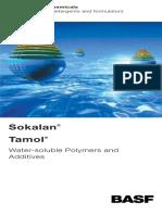 Present Sokalan