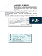 cheques.docx