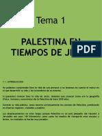 tema1-131028154350-phpapp02 (1)