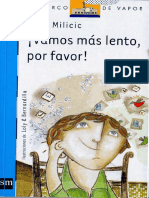 vamosmaslentoporfavor-140430205849-phpapp02.pdf