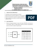 Lab_01_Microelectronica.pdf