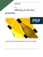 Wine Guidance FINAL 010512 AG