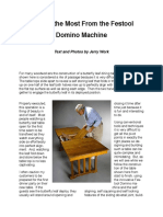 Getting_the_most_from_the_Festool_Domino_Machine.pdf