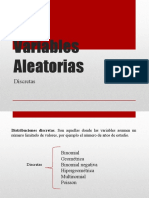 Variables Aleatorias.pptx