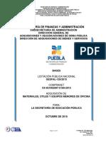 GESFAL1292015MATERIALESUTILESYEQUIPOSMENORES.pdf