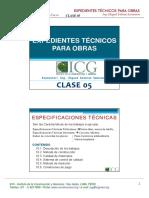 EXPEDIENTE-TECNICO-5