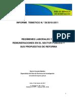 sistema de remuneraciones en el sector publico ambiental.pdf