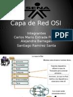 capaderedosi-130916184300-phpapp01