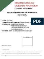 trabajo-virtual-quimica.docx