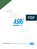 asri-good info.pdf