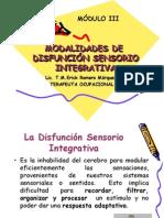 Sesion 7-Modalidades de Disfuncion e Indicadores - m3 (2)