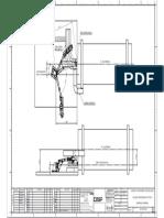 plano de posiciones taponeadora.REV0.pdf