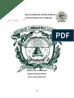 TRABAJO DE SOCIOLOGIA.docx