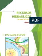 RECURSOS HIDRÁULICOS-SEMANA 02.pdf