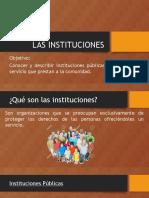 01. INSTITUCIONES PUBLICAS Y PRIVADAS.pptx