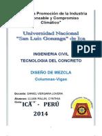 Diseodemezcla 150411175721 Conversion Gate01