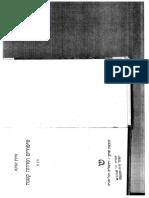 קפקא מושבת העונשין.pdf