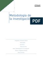 Metodología de la Investigación 18 de junio (1).docx