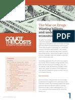 Economics Briefing