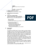 Informe Psicológico niño 1rp.docx