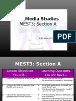 5. Lesson Five MEST3 20.05.10