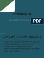 ACTIVIDAD 6.1