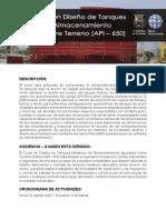 008_Folleto_CO_Tanques_Metalicos_2016.pdf