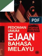 ejaan.pdf