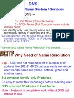 DNS final.ppt