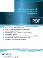 Webdesign-and-Webdevelopment-Training-in-Bangalore.pptx