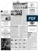 Merritt Morning Market 2882 - July 4