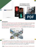 Transito Clase 5 Intersecciones Semaforizadas ( 2da Unidad) Debloqueado_1