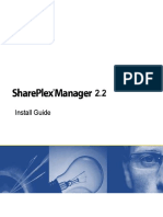 3  PVElite - Manual pdf | Installation (Computer Programs