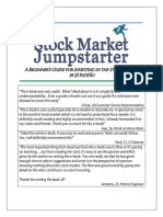 TheStockMarketJumpstarterV2.0