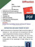 Diffraction.pdf