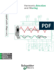 11.Harmonic-detection-and-filtering.pdf