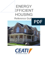 75.Your-detailed-guide-to-energy-efficient-housing.pdf