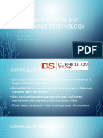 technologypresentation-edu214