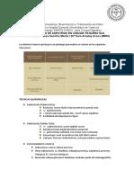 Protocolos Anestesia Cirugia Digestivo-